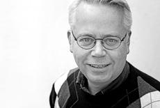 Lars Hjertberg