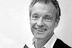 Mats Fahlgren
