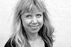 Elisabeth Klingberg